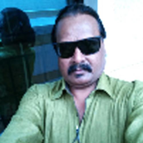 Brindhavan Music Academy