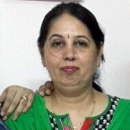 Sunita Tiffin Services