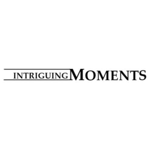 Intriguing Moments
