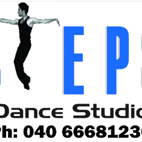 Steps Dance Studio