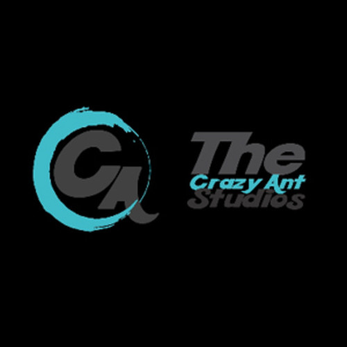 The Crazy Ant Studios
