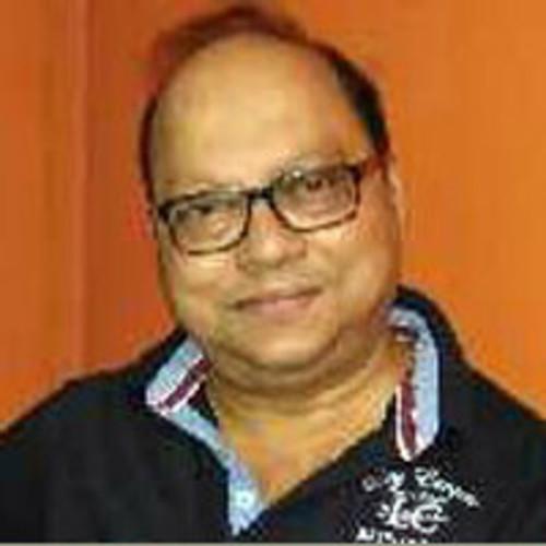 Kishore Mallick