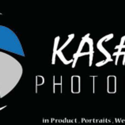 Kashtag Photography