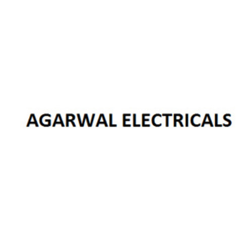 Agarwal Electrical