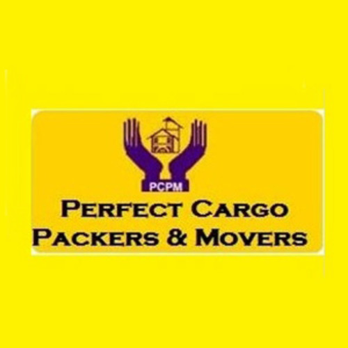 Perfect Cargo Packers & Movers