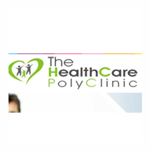 The HealthCare PolyClinic