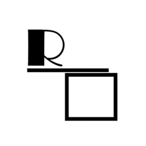 R Square Designs