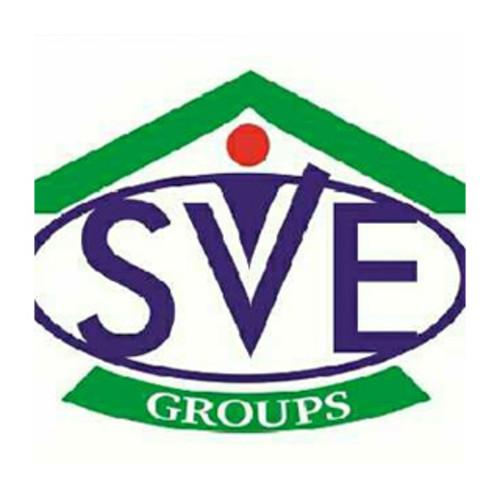 SVE Group