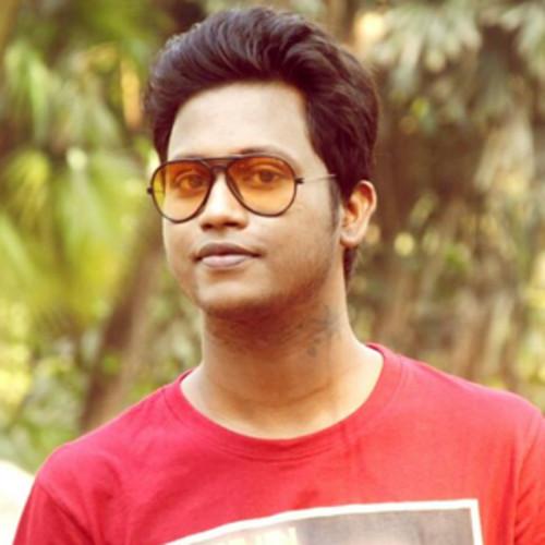 Amit Karmakar Makeup