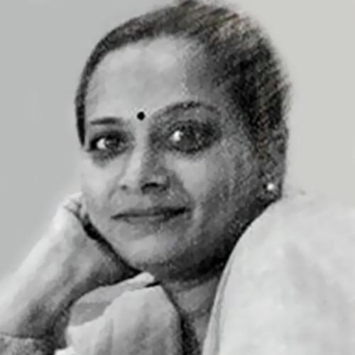 Dr Manorama Patwardhan