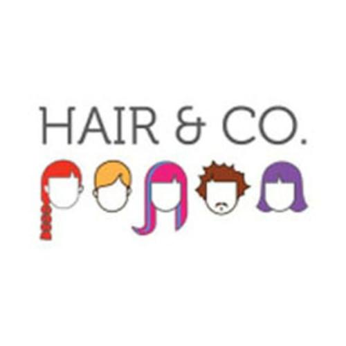 Hair and Company