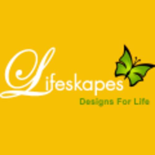 Lifeskapes Designs