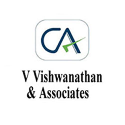 V Vishwanathan & Associates