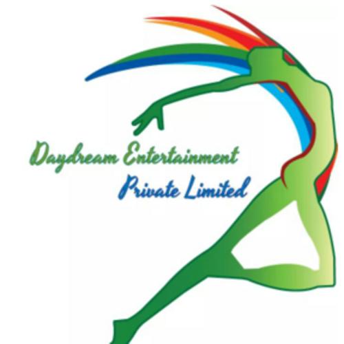 Daydream Entertainment Pvt. Ltd
