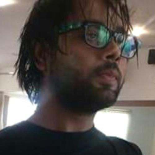 Shubham Dance Academy