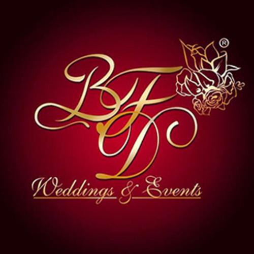 BFD Weddings &  Events - Bittu Flower Decor