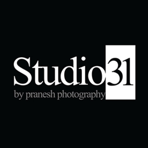 Studio 31 by Pranesh Photography