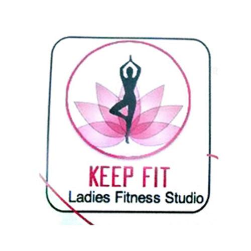 KEEP FIT  Ladies Fitness Studio