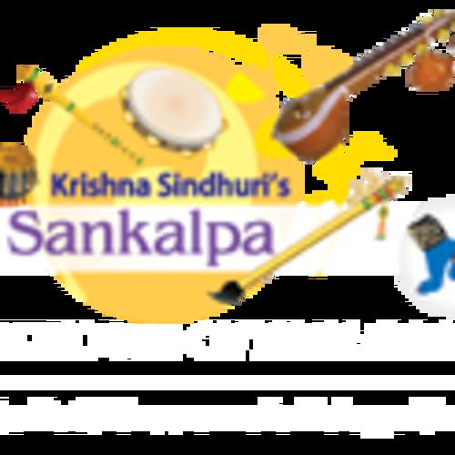 Sankalpa The House of Fine Arts