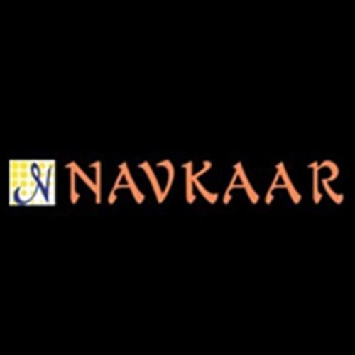 Navkar Caterers & Tiffin Services