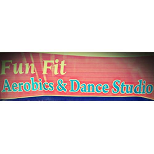 Fun and Fit Dance Studio
