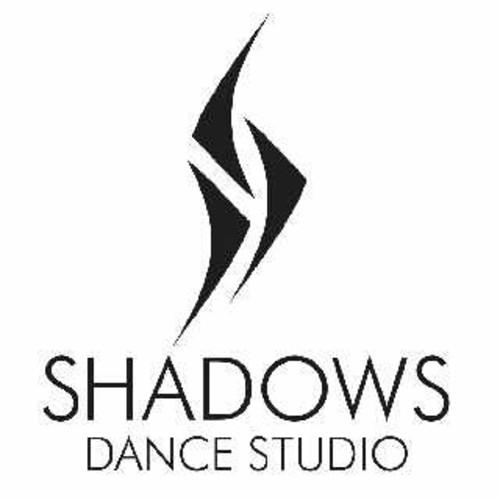 Shadows Dance Studio