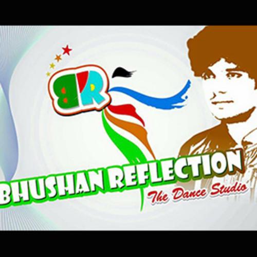 Bhushan Reflection