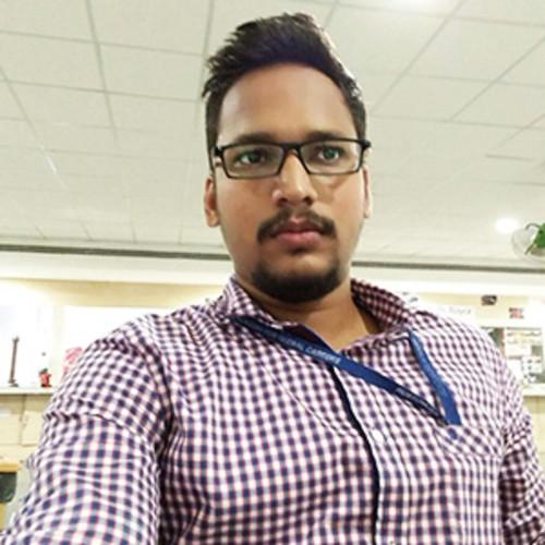 Hamza Bhanpurawala
