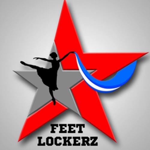 Feetlockerz