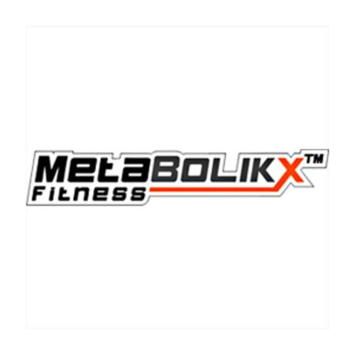 Metabolikx Fitness Studio