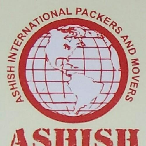 Ashish International Packers