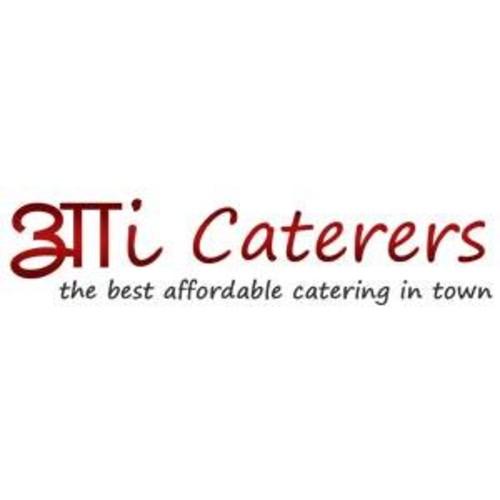 Aai Caterers