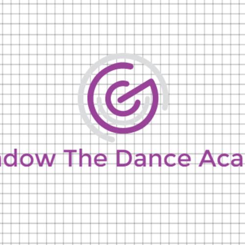G Shadow The Dance Academy