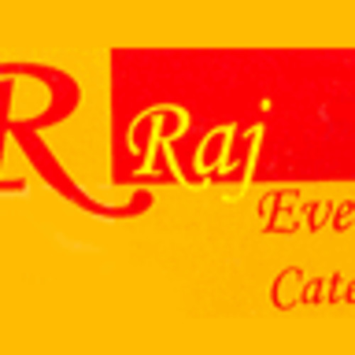 Raj Caterers & Events