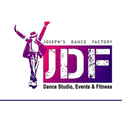 Joseph Dance Factory