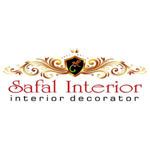 Safal Interior & Projects