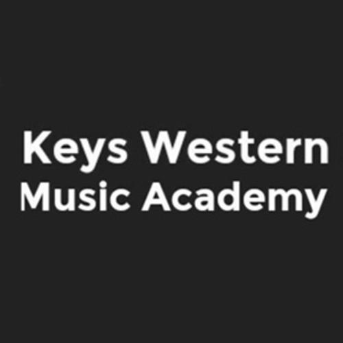 Keys Western Music Academy