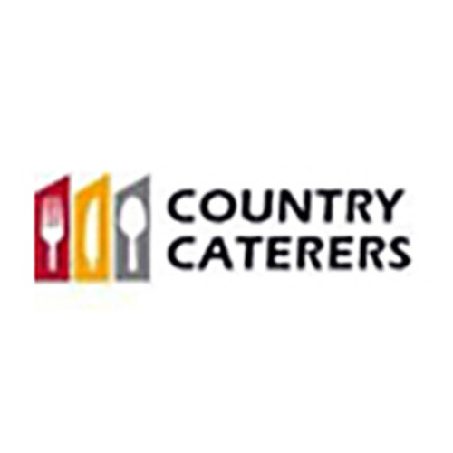 Country Caterers