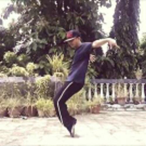 Bodhi Dance Classes
