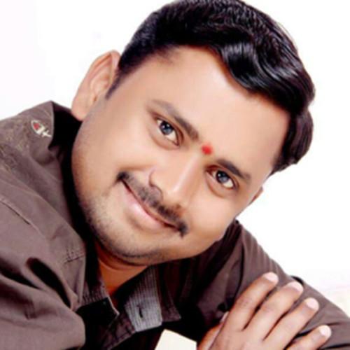 Pune Multi Services