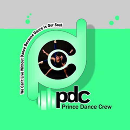 PDC Dance Crew
