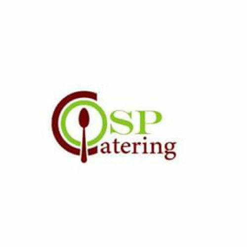 OSP Event