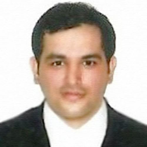 Chirag Thakkar