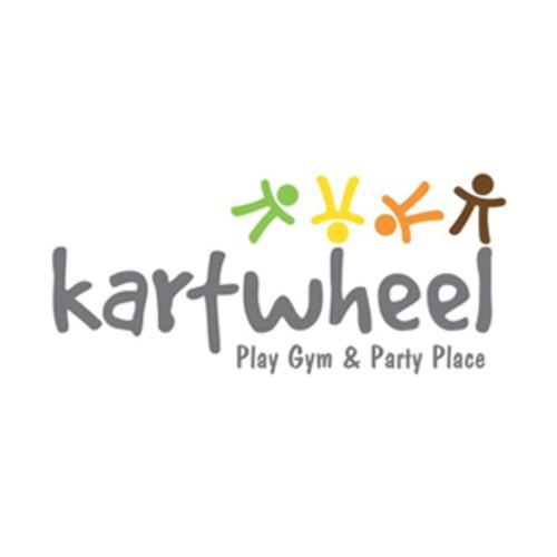 Kartwheel Kids play & party zone