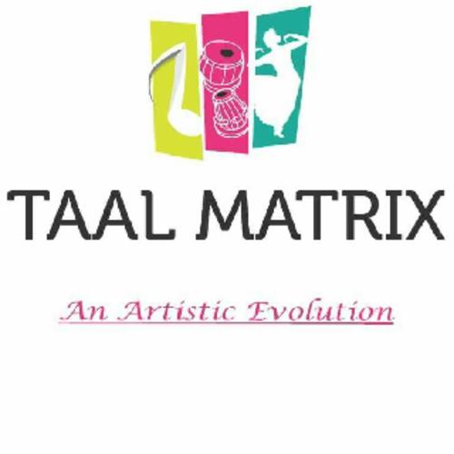 Taal Matrix School of Music & Dance