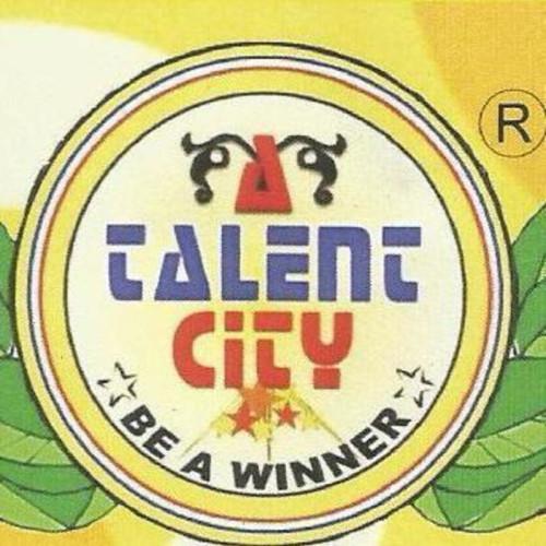 Talent City Howrah Maidan