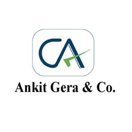 Ankit Gera & Co.