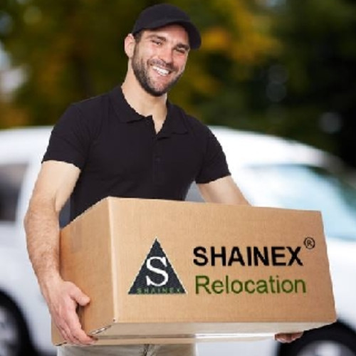 Shainex Packers & Movers