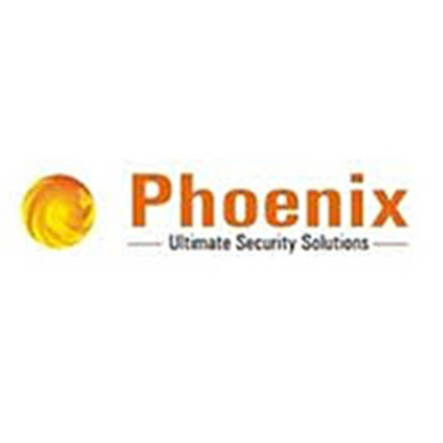 Phoenix Surveillance Systems Private Limited