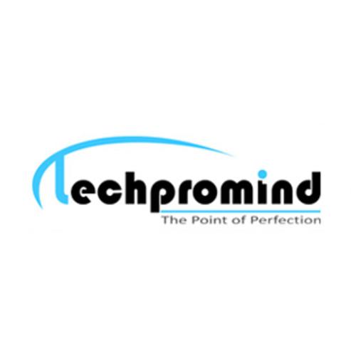 Techpromind